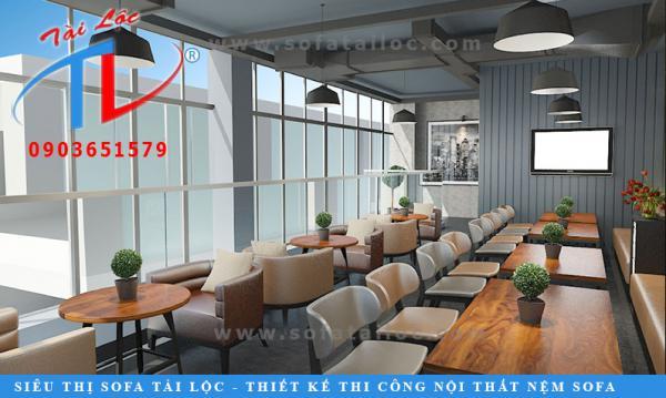 600_ghe-quan-cafe-dep