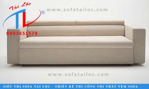 600_sofa-bed