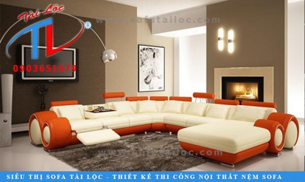 600_sofa-cao-cap