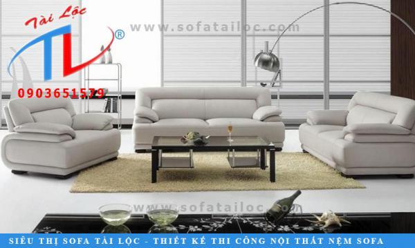 600_sofa-gia-dinh-sang-trong