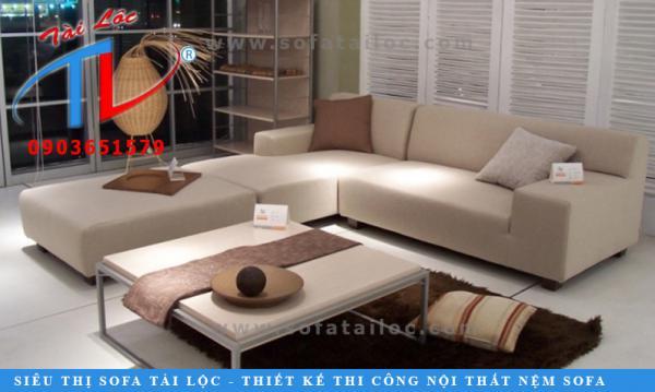 600_sofa-goc-dep