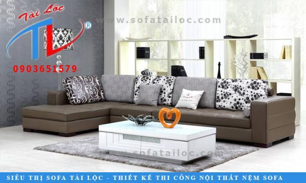 600_sofa-phong-khach-chu-L