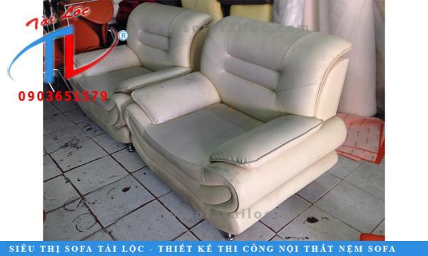 600_sofa-trang-cu