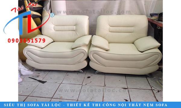 600_sofa-trang-moi