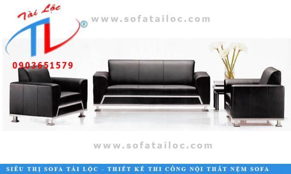 600_sofa-van-phong-cao-cap