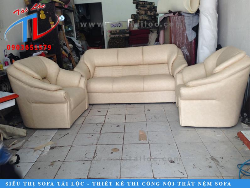 BNG01-sofa-boc-lai-an-tuong