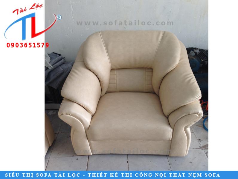 BNG01-sofa-boc-lai-dep-hap-dan