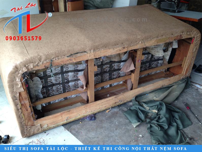 BNG01-sofa-dang-boc