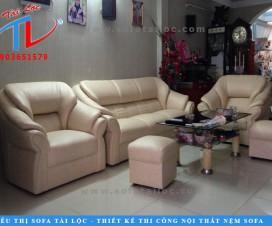BNG01-sofa-pong-cach-dep