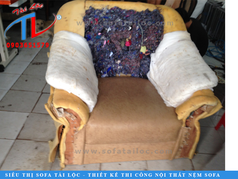 BNG01-sofa-truoc-khi-chua-boc