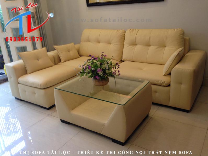 BNG04-sofa-da-ve-ha-anh-Hoa