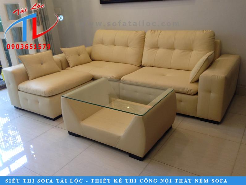 BNG04-sofa-hoan-chinh