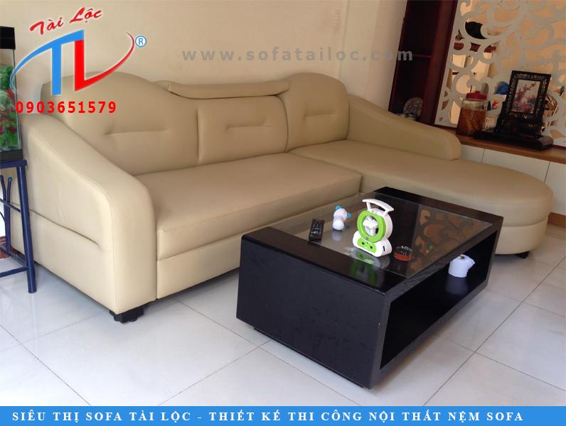 BNG05-sofa-da-boc-dep