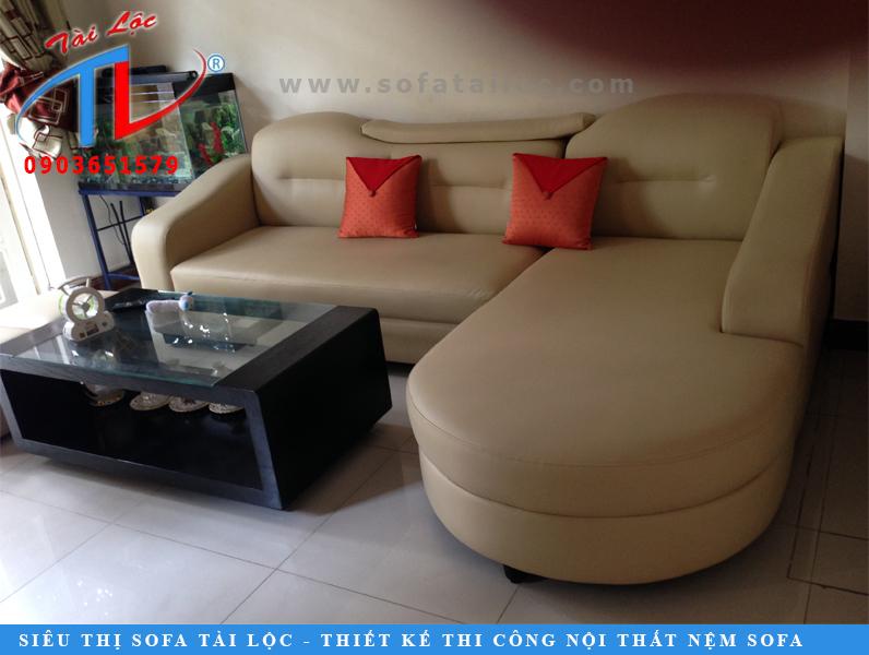 BNG05-sofa-da-boc