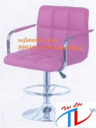 SFCF010-hien-dai-sang-trong5