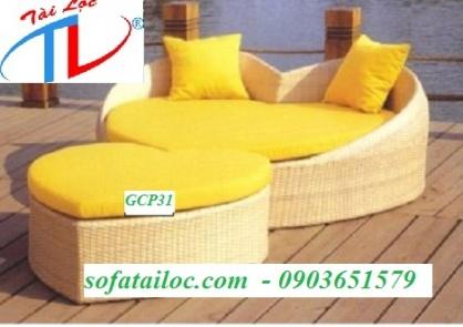 SFCF012-dep-doc-dao-3