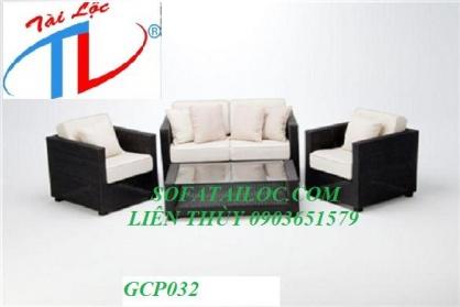 SFCF012-dep-doc-dao-4