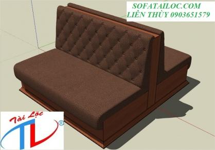 SFCF012-dep-doc-dao-7