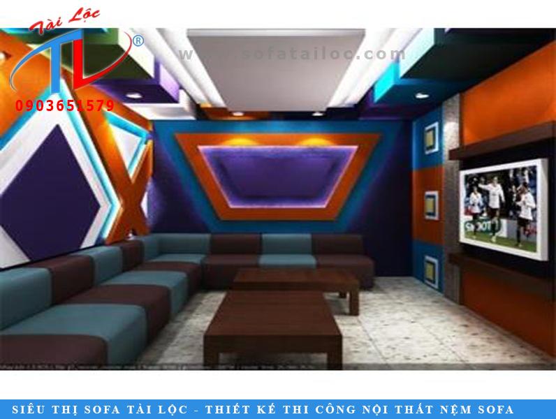 SFKR002-sofa-L-ddep-2