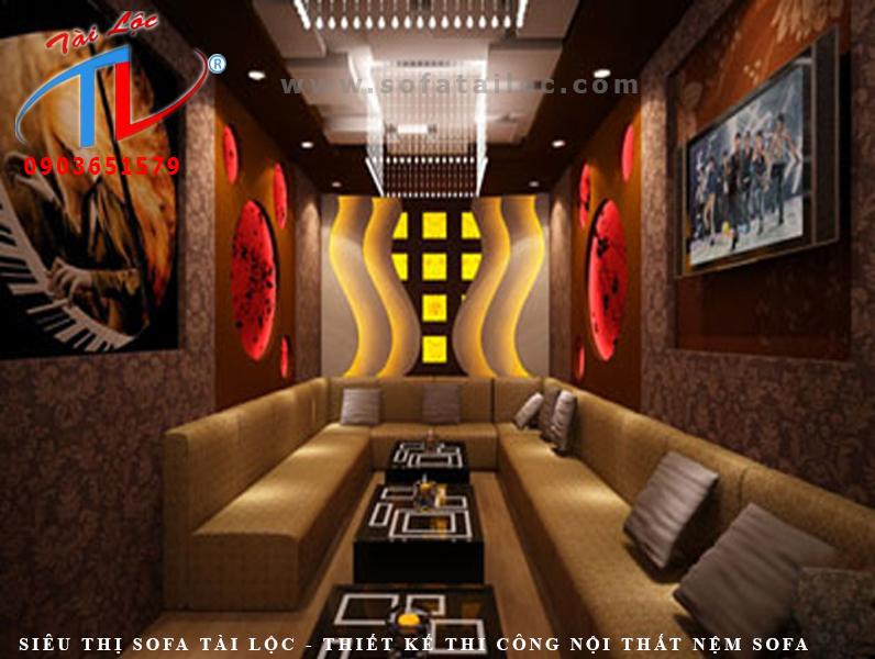 SFKR005-sofa-dai-dep-4