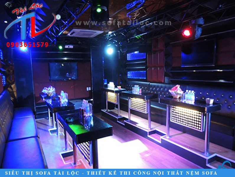ghe-sofa-phong-karaoke-gia-re