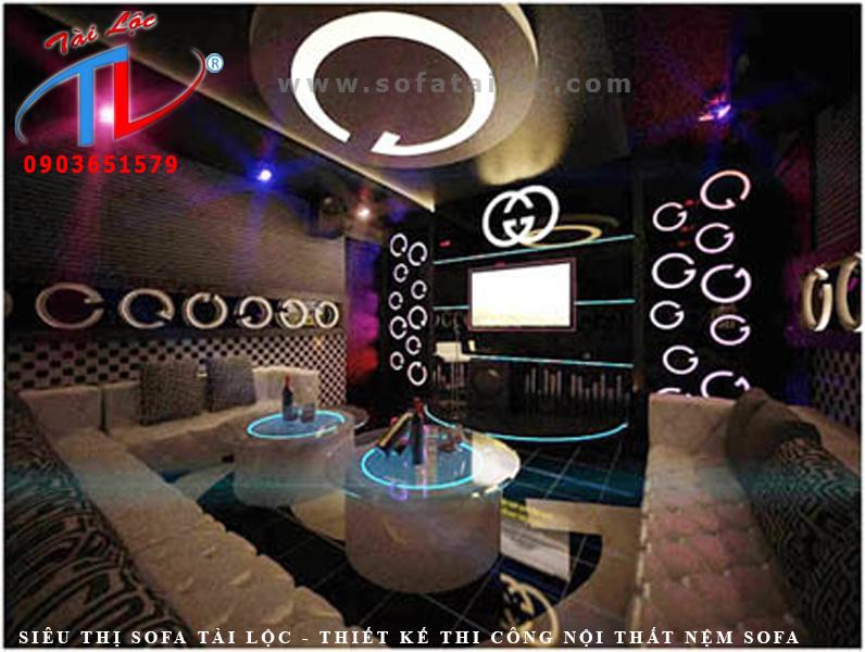 SFKR010-sofa-mem-dep-1