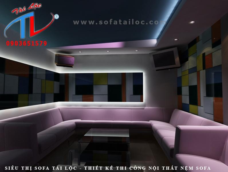 SFKR010-sofa-mem-dep-4