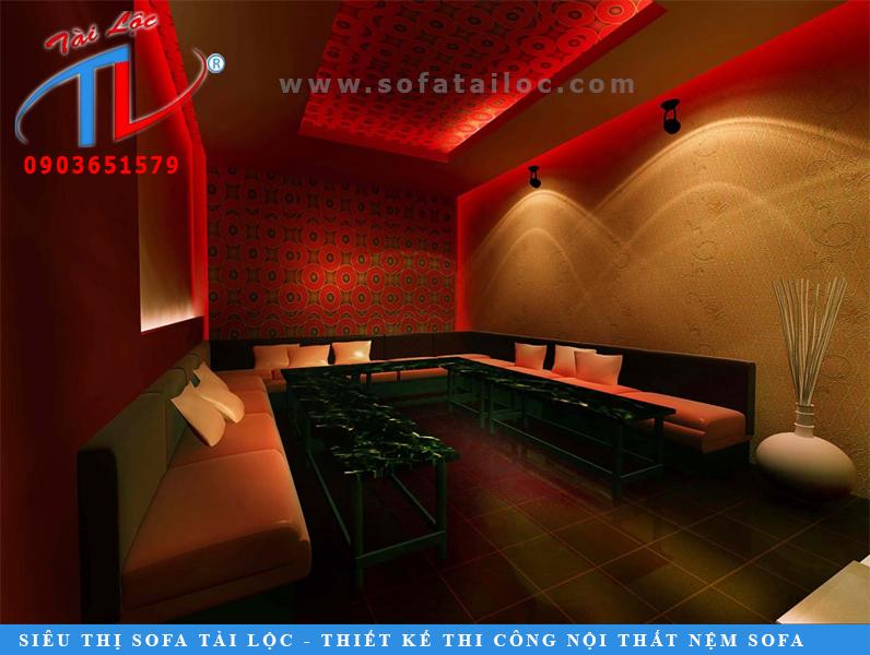 SFKR010-sofa-mem-dep-6