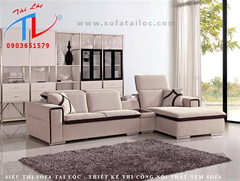 SFPK005-phong-cach-hien-dai12