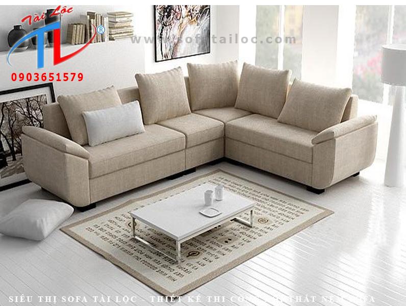 SFPK006-sofa-dep-an-tuon