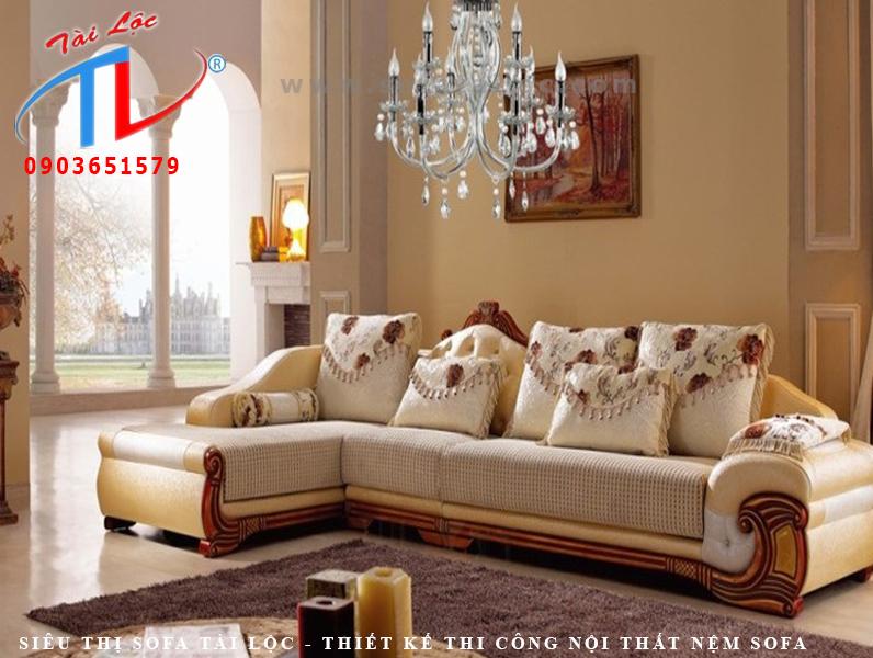 SFPK006-sofa-dep-chat-luong-tot