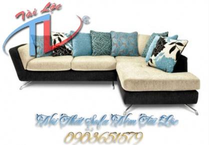 SFPK006-sofa-goc-dep