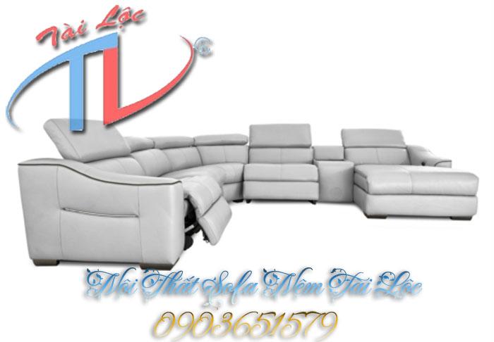 SFPK006-sofa-goc-sac-trang-an-tuong