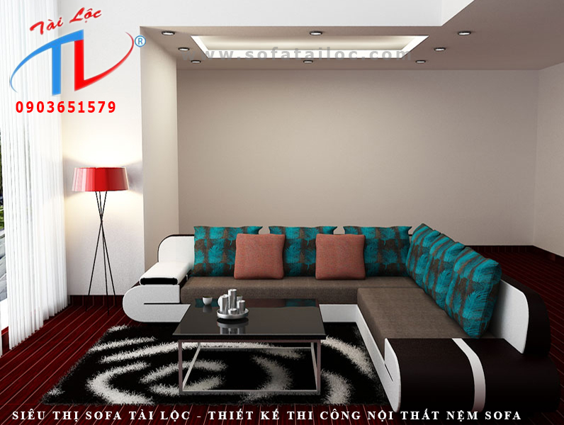 SFPK006-sofa-tuoi-tre-dep