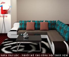 SFPK006-sofa-tuoi-tre-dephihi