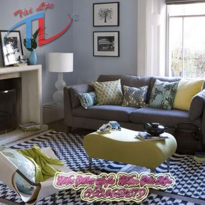 SFPK009-sofa-phong-khach-sang-trong3