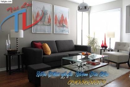 SFPK009-sofa-phong-khach-sangtrong1