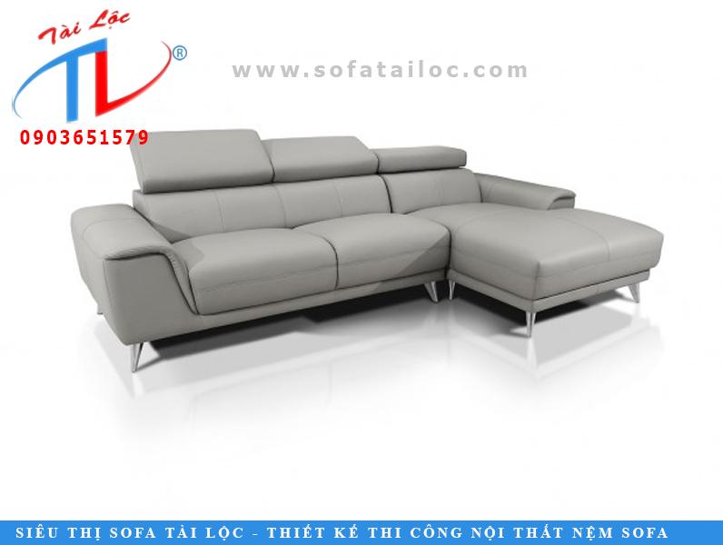 SFPK011-sofa-dep-chat-luong
