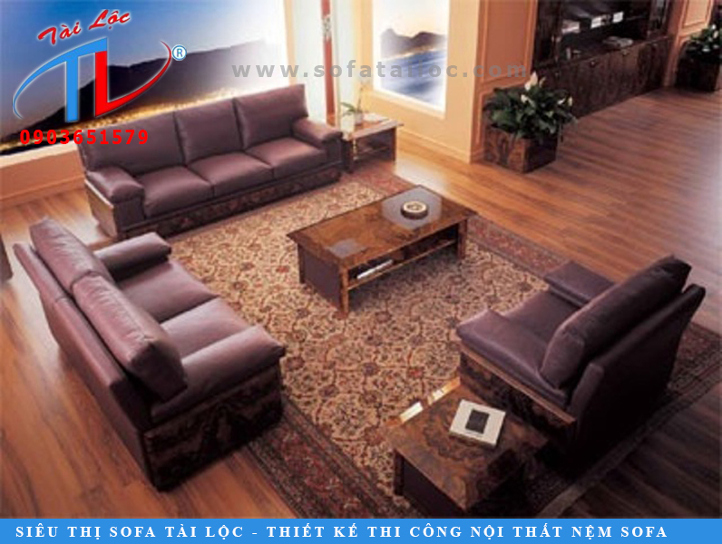 SFPK011-sofa-uy-tin-chat-luong