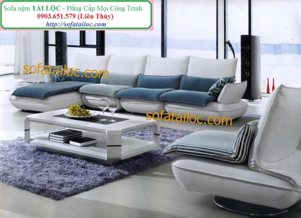 SFPK013-sofa-dep-hien-dai-uy-tin