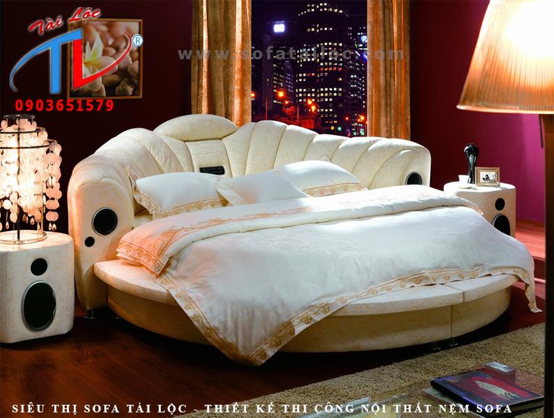 SFPN001-sofa-dep-3
