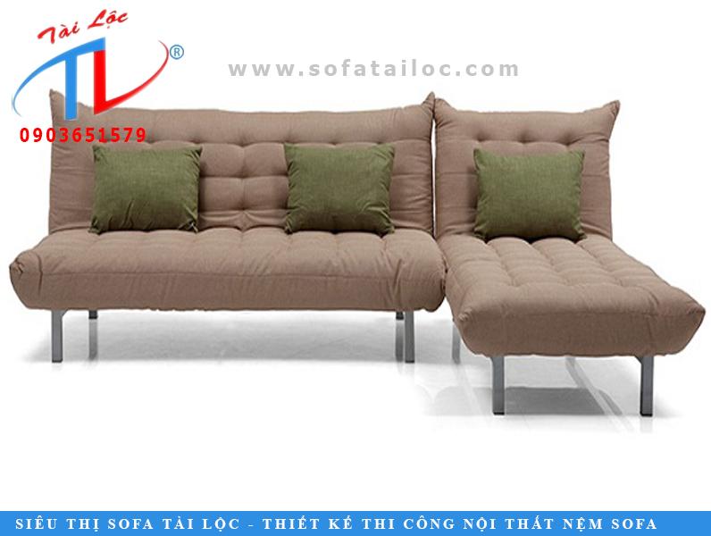 SFPN003-sofa-doi-dep-3