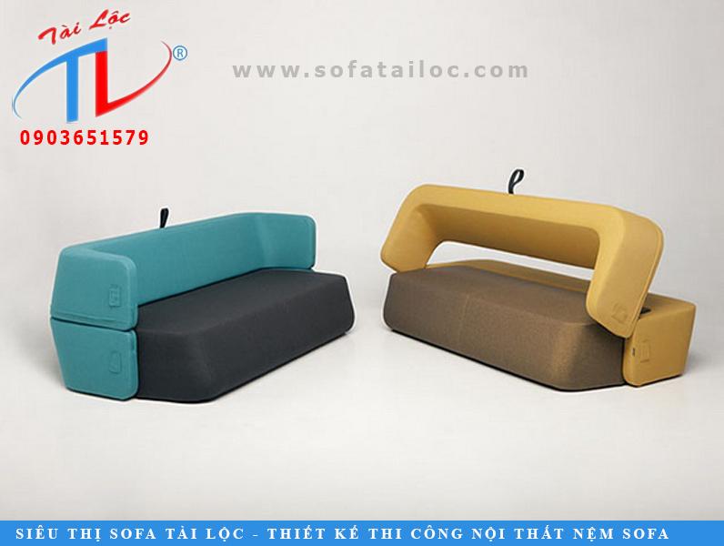 SFPN003-sofa-doi-dep-4