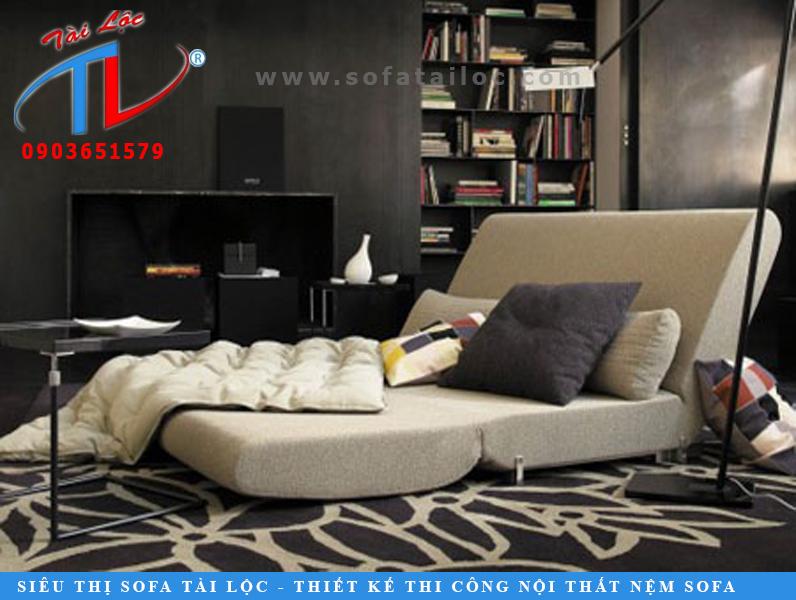 SFPN003-sofa-doi-dep-5