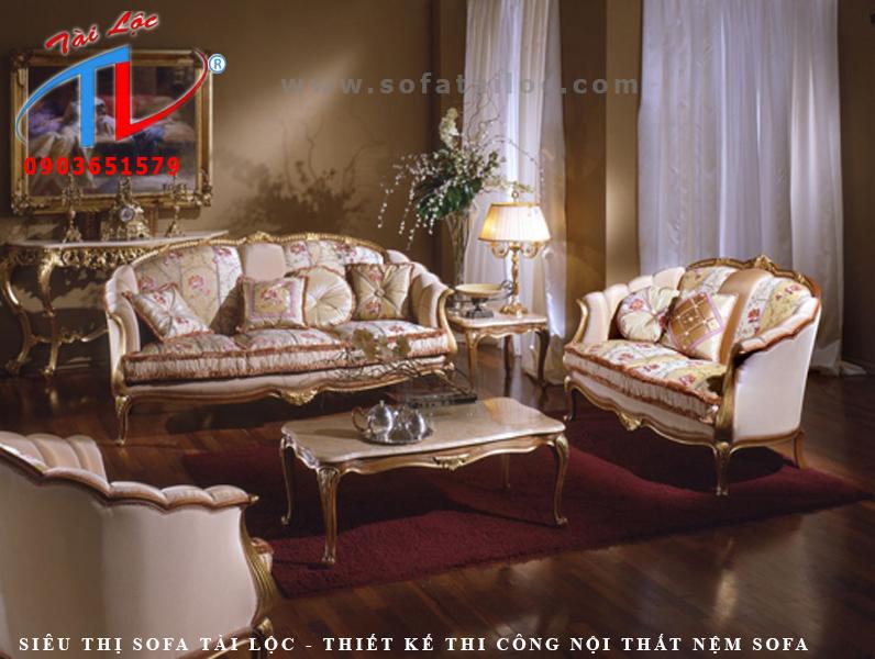 SFPN006-sofa-co-dien-cao-cap-2