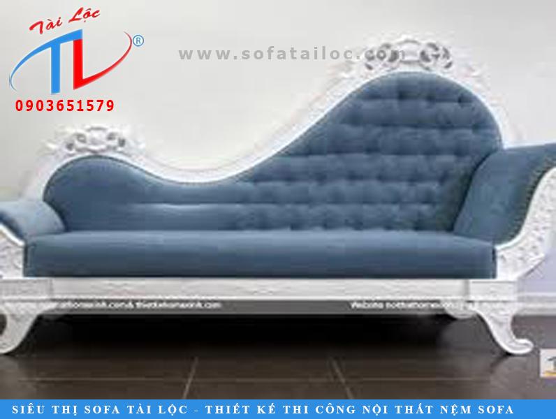 SFPN006-sofa-co-dien-cao-cap-4