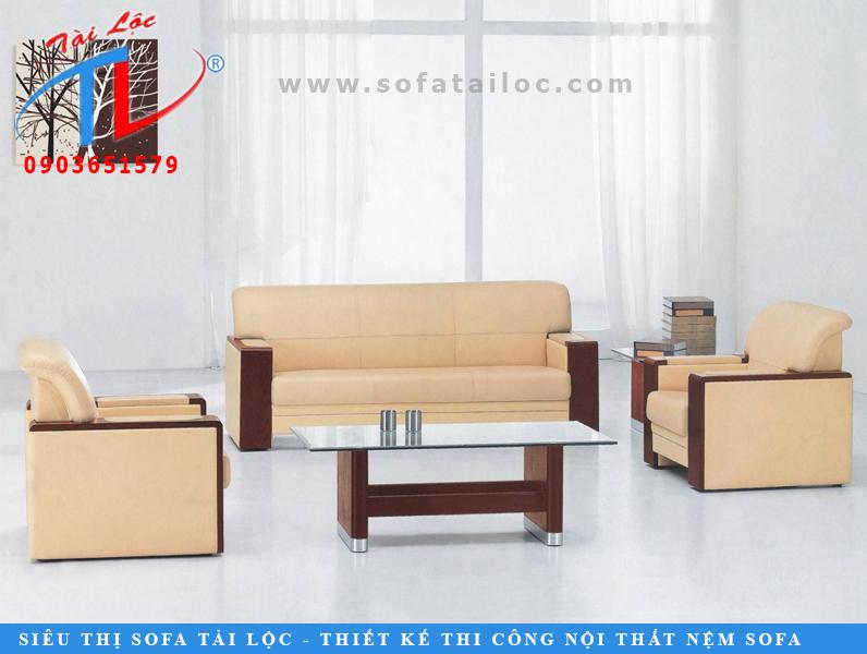 SFVP007-dep-chat-luong-4