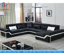 bo-ghe-sofa-phong-khach