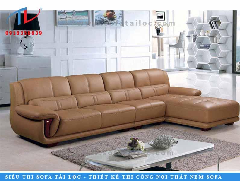 bo-sofa-phong-khach-dep