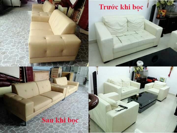 boc-ghe-sofa-quan-2-chat-luong